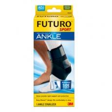 【3M】 FUTURO SPORT 特级稳定型护踝-46645