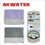 旅行收納盥洗包(AK~08016^)