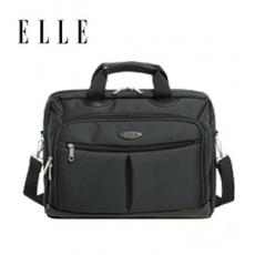 ELLE兩用電腦公事包 (EL54263)
