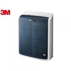 【3M】淨呼吸 極淨型空氣清淨機-10坪 (FA-T20AB)