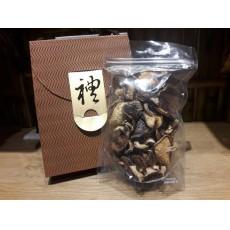 椴木香菇(原盒)75g