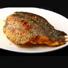 良鮮水產_冰鮮石斑魚片(免運低溫)