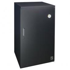 【收藏家】 電子防潮箱 V-10