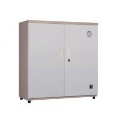 【收藏家】 電子防潮箱 AXH-280M