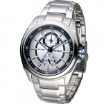 CITIZEN Eco-Drive ...
