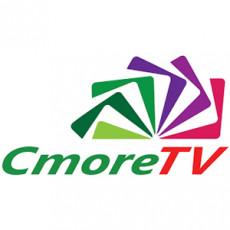 CmoreTV APP