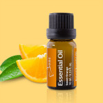 【Bone】甜橙精油 Essential Oil - Sweet Orange 10ml