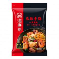 【海底撈】麻辣香鍋湯底(220g/包)