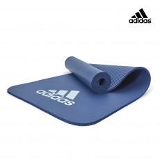Adidas-全功能波紋健身墊 - 10mm (海軍藍)(請使用FB或LINE登入購買)