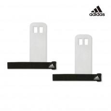 Adidas Strength-護掌助力帶(S/M)(請使用FB或LINE登入購買)