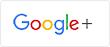 使用google帳號登入
